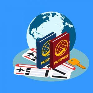 Global Curicullam
